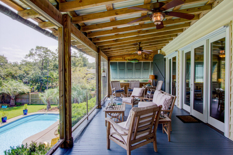 Bayfront Homes For Sale - 1528 Hunley, Charleston, SC - 0