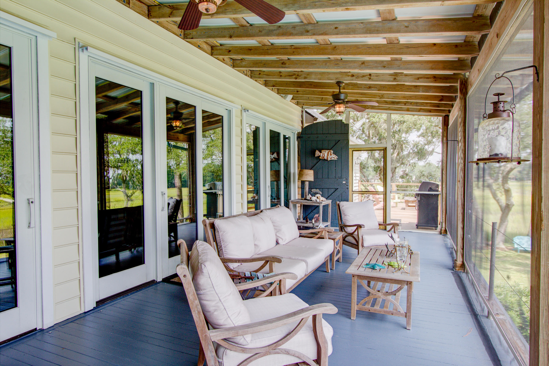 Bayfront Homes For Sale - 1528 Hunley, Charleston, SC - 76