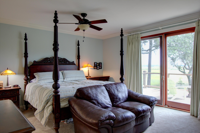 Bayfront Homes For Sale - 1528 Hunley, Charleston, SC - 66