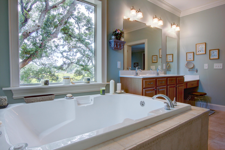 Bayfront Homes For Sale - 1528 Hunley, Charleston, SC - 58