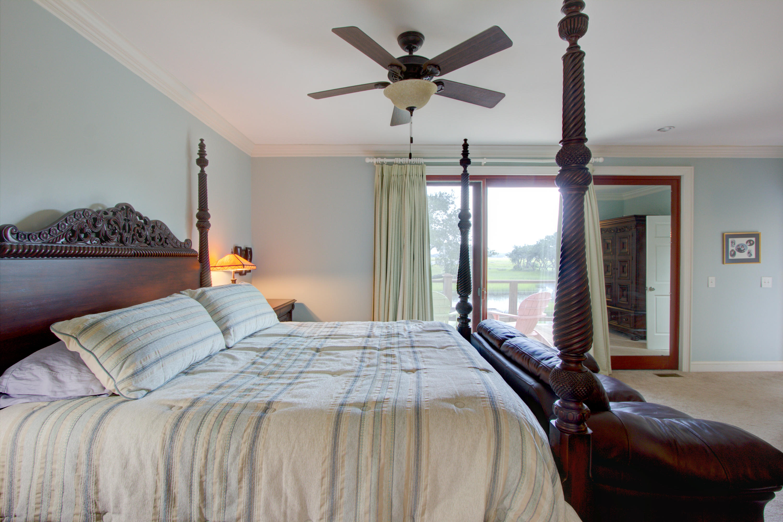 Bayfront Homes For Sale - 1528 Hunley, Charleston, SC - 55