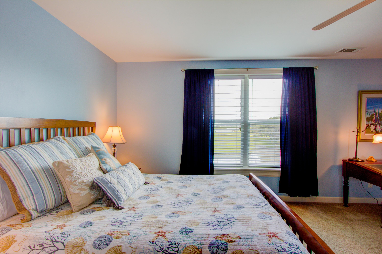 Bayfront Homes For Sale - 1528 Hunley, Charleston, SC - 52