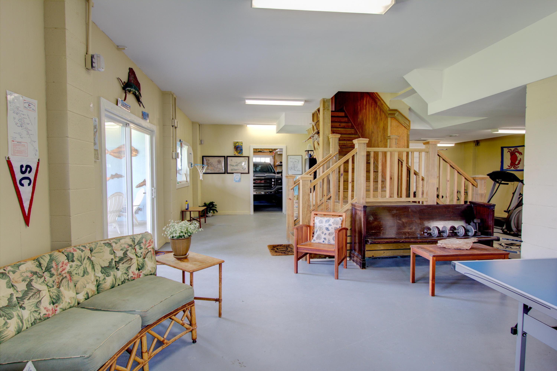 Bayfront Homes For Sale - 1528 Hunley, Charleston, SC - 77