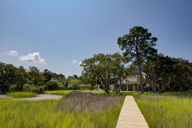 Bayfront Homes For Sale - 1528 Hunley, Charleston, SC - 32