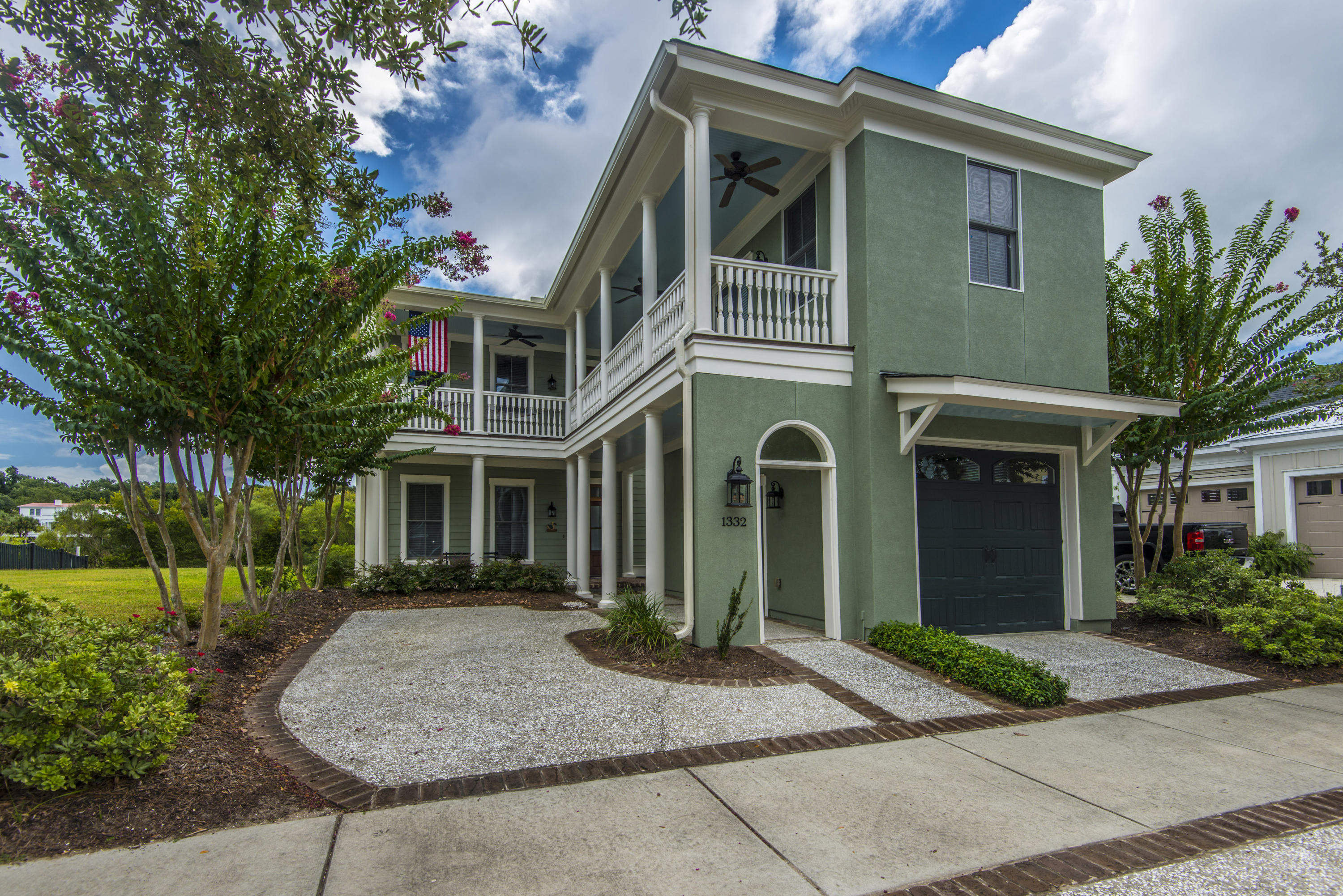 Watermark Homes For Sale - 1332 Penshell Place, Mount Pleasant, SC - 124