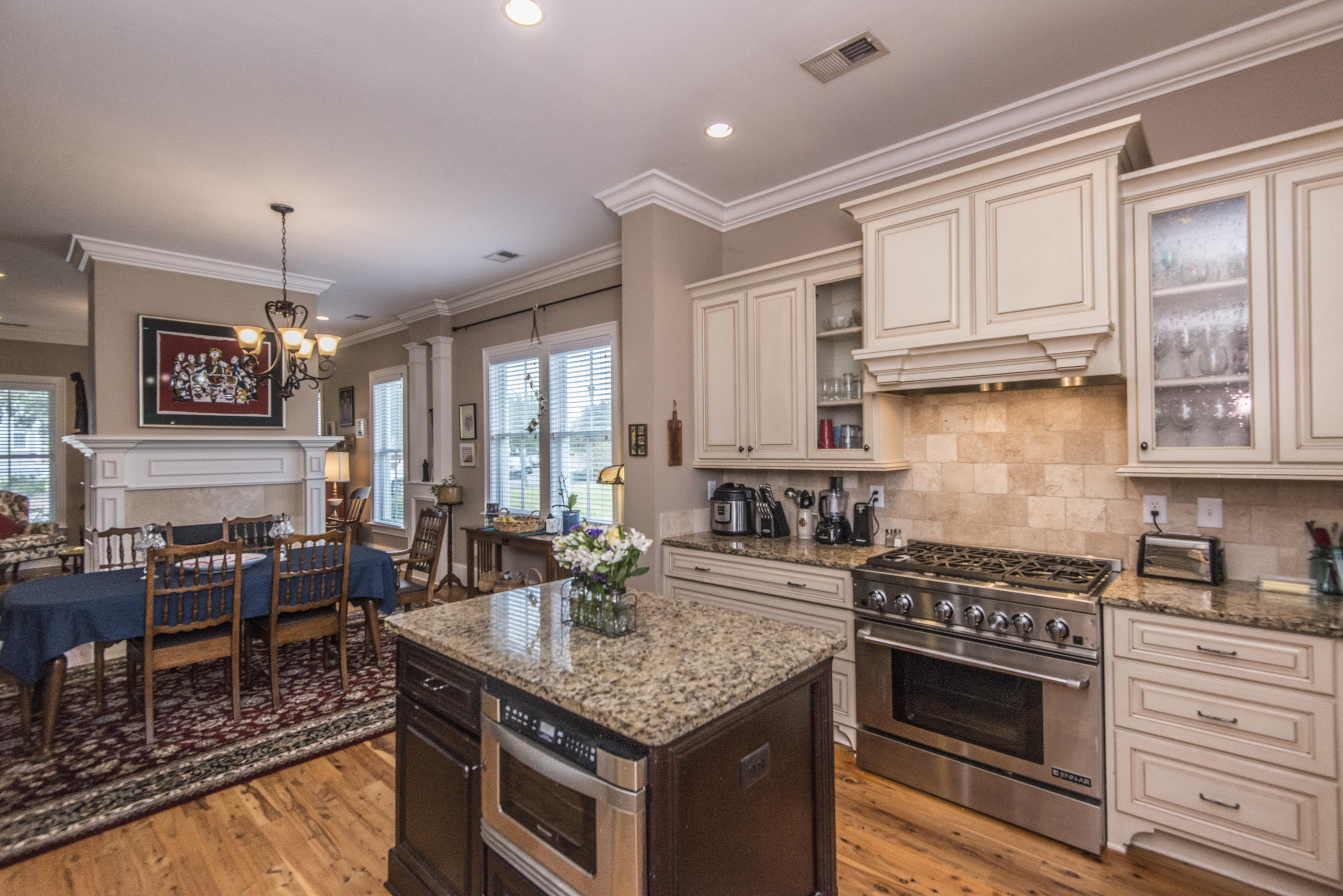Watermark Homes For Sale - 1332 Penshell Place, Mount Pleasant, SC - 107