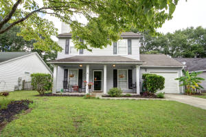 1986 Trimbleston Place, Mount Pleasant, SC 29464