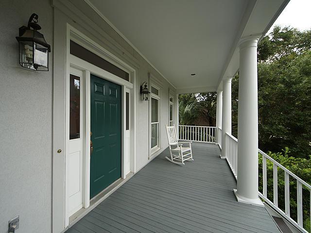 Stiles Point Plantation Homes For Sale - 693 Whispering Marsh, Charleston, SC - 15