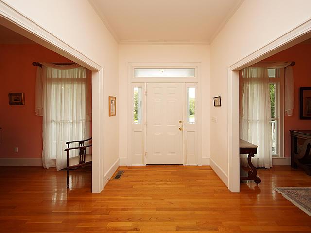 Stiles Point Plantation Homes For Sale - 693 Whispering Marsh, Charleston, SC - 29