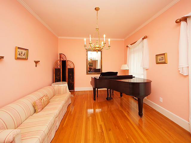 Stiles Point Plantation Homes For Sale - 693 Whispering Marsh, Charleston, SC - 13