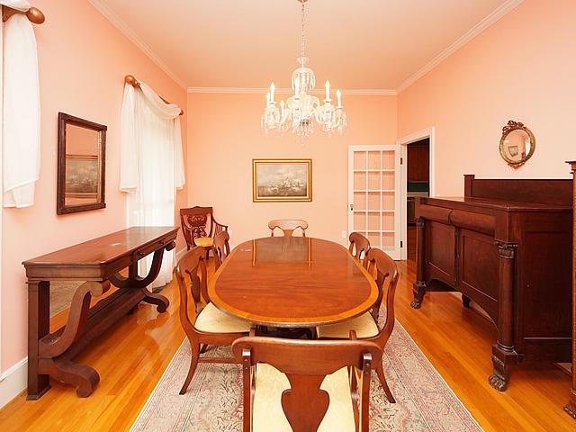 Stiles Point Plantation Homes For Sale - 693 Whispering Marsh, Charleston, SC - 14