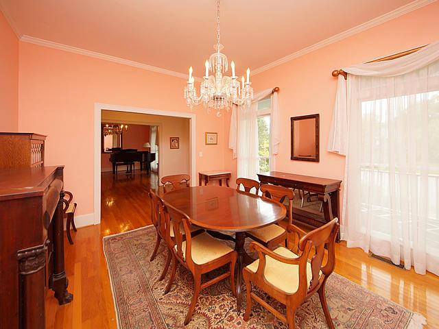 Stiles Point Plantation Homes For Sale - 693 Whispering Marsh, Charleston, SC - 10