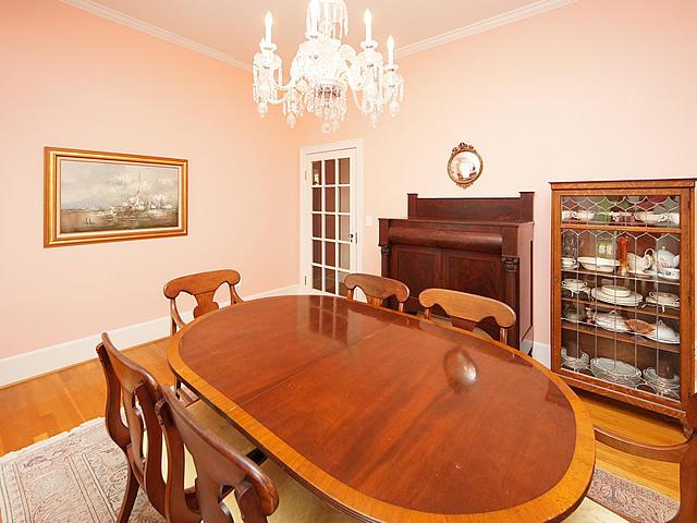Stiles Point Plantation Homes For Sale - 693 Whispering Marsh, Charleston, SC - 11