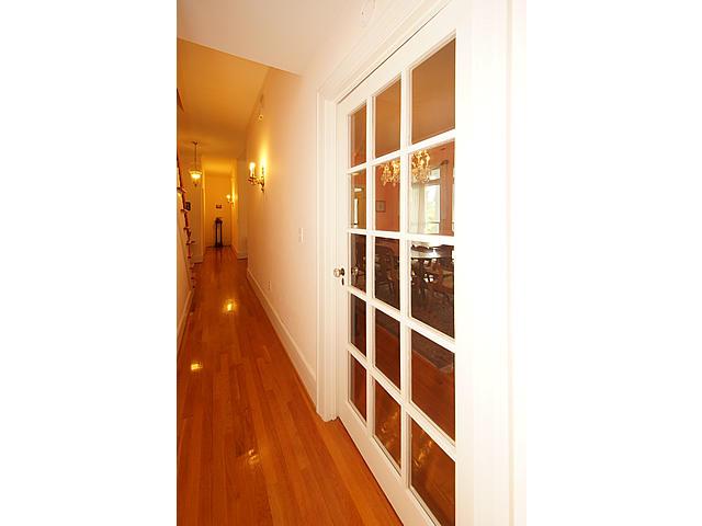 Stiles Point Plantation Homes For Sale - 693 Whispering Marsh, Charleston, SC - 7