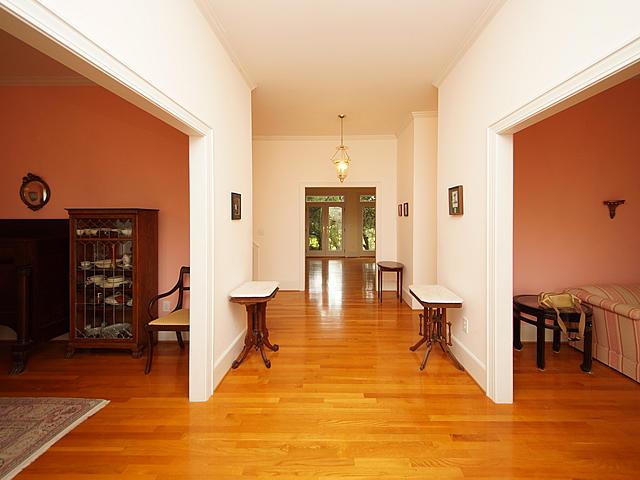 Stiles Point Plantation Homes For Sale - 693 Whispering Marsh, Charleston, SC - 9