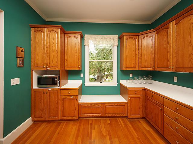 Stiles Point Plantation Homes For Sale - 693 Whispering Marsh, Charleston, SC - 43