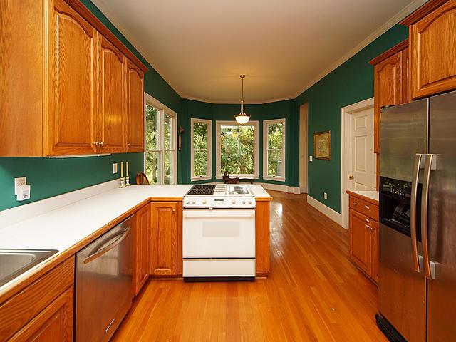 Stiles Point Plantation Homes For Sale - 693 Whispering Marsh, Charleston, SC - 42