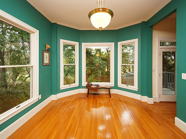 Stiles Point Plantation Homes For Sale - 693 Whispering Marsh, Charleston, SC - 41