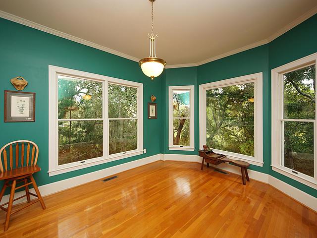 Stiles Point Plantation Homes For Sale - 693 Whispering Marsh, Charleston, SC - 40