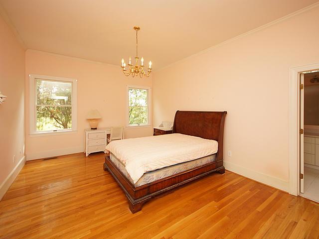Stiles Point Plantation Homes For Sale - 693 Whispering Marsh, Charleston, SC - 38