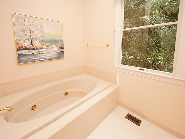 Stiles Point Plantation Homes For Sale - 693 Whispering Marsh, Charleston, SC - 36