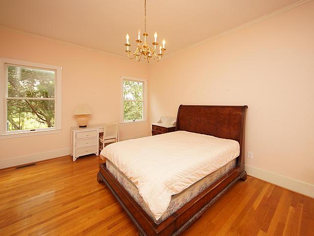 Stiles Point Plantation Homes For Sale - 693 Whispering Marsh, Charleston, SC - 18
