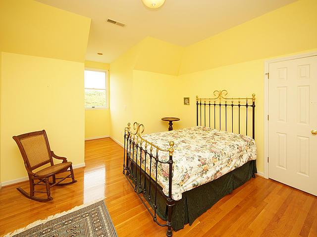 Stiles Point Plantation Homes For Sale - 693 Whispering Marsh, Charleston, SC - 35