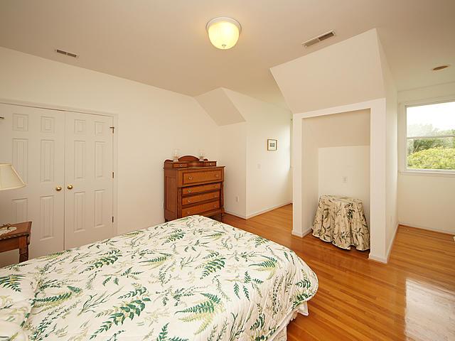 Stiles Point Plantation Homes For Sale - 693 Whispering Marsh, Charleston, SC - 34