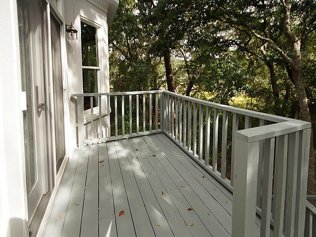 Stiles Point Plantation Homes For Sale - 693 Whispering Marsh, Charleston, SC - 33