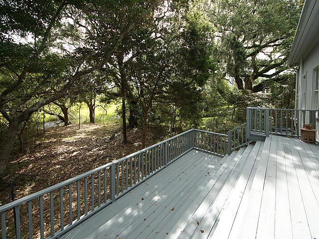Stiles Point Plantation Homes For Sale - 693 Whispering Marsh, Charleston, SC - 32