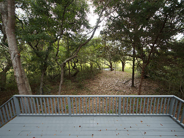 Stiles Point Plantation Homes For Sale - 693 Whispering Marsh, Charleston, SC - 27
