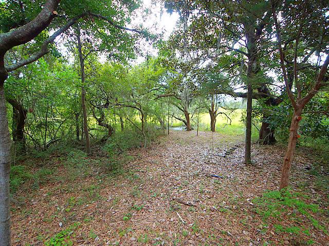 Stiles Point Plantation Homes For Sale - 693 Whispering Marsh, Charleston, SC - 31
