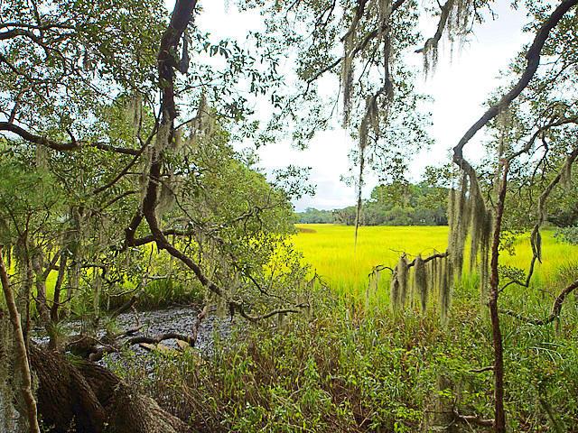 Stiles Point Plantation Homes For Sale - 693 Whispering Marsh, Charleston, SC - 16