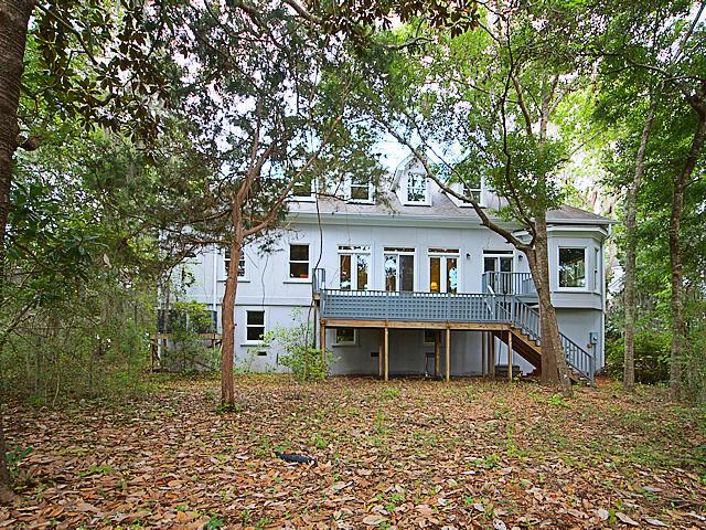 Stiles Point Plantation Homes For Sale - 693 Whispering Marsh, Charleston, SC - 24