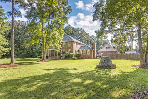822 HIGHWAY 61, RIDGEVILLE, SC 29472  Photo 10