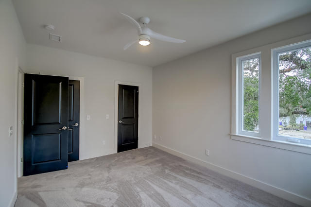 35 Brockman Drive Charleston, SC 29412