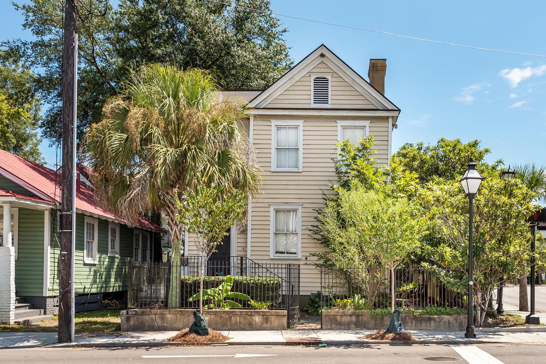 179 Spring Street Charleston, SC 29403