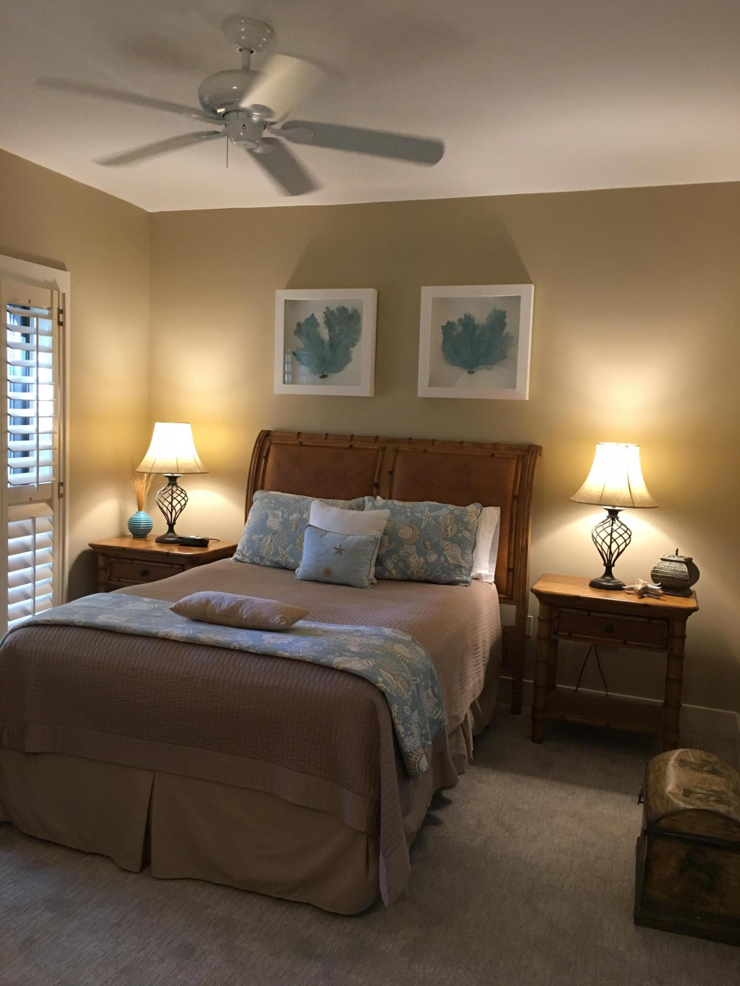 1310 Ocean Club Share #4 Isle Of Palms, SC 29451