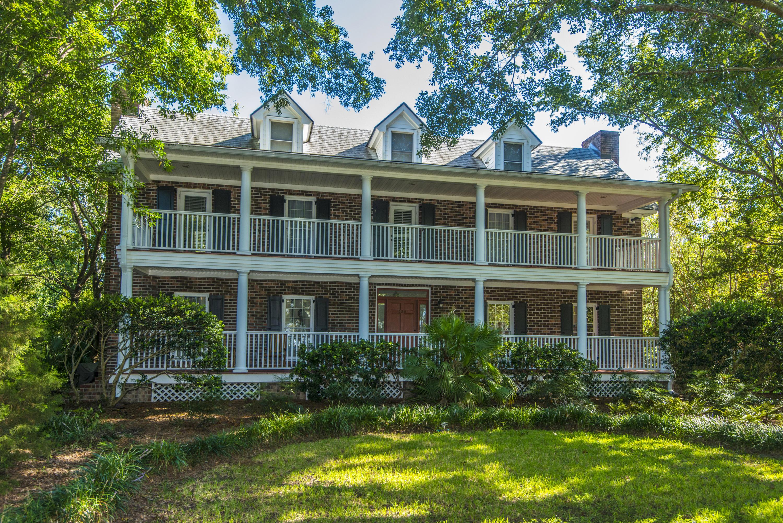 White Point Homes For Sale - 920 White Point, Charleston, SC - 25