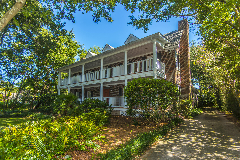 White Point Homes For Sale - 920 White Point, Charleston, SC - 28
