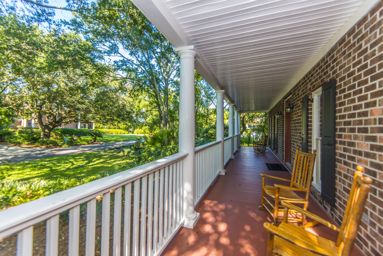 White Point Homes For Sale - 920 White Point, Charleston, SC - 29