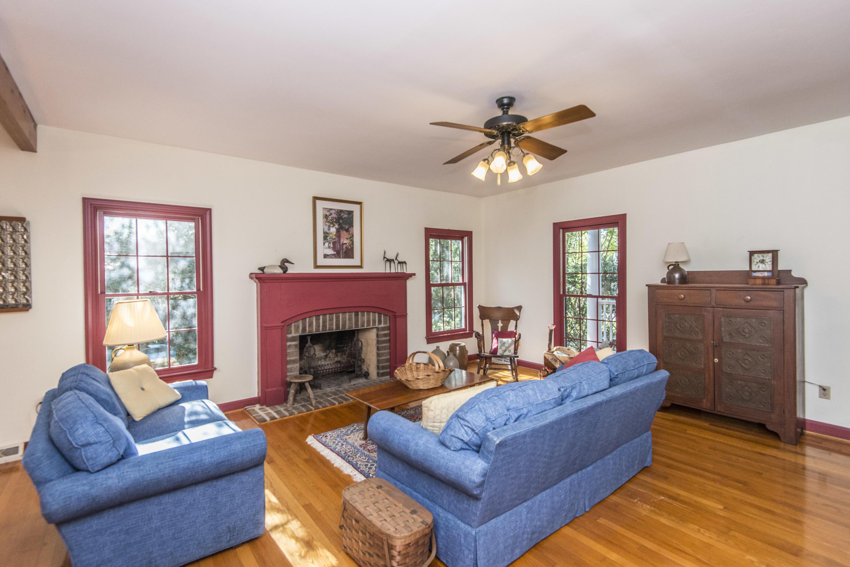 White Point Homes For Sale - 920 White Point, Charleston, SC - 32