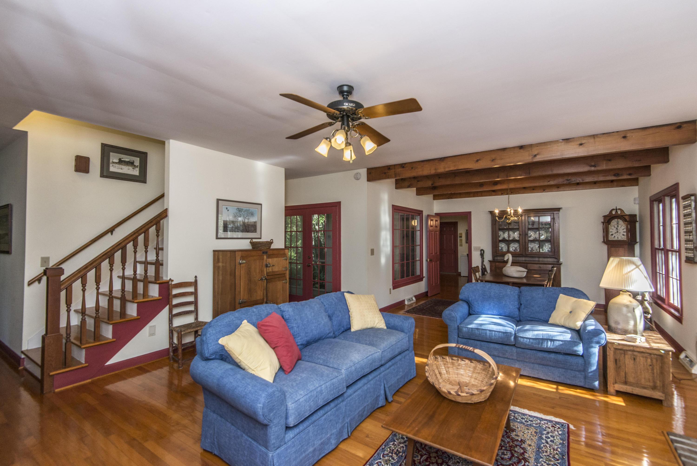 White Point Homes For Sale - 920 White Point, Charleston, SC - 33