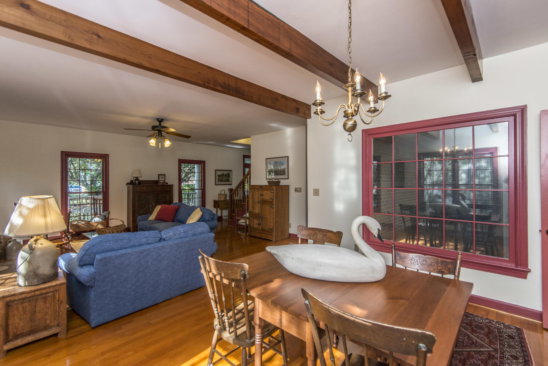 White Point Homes For Sale - 920 White Point, Charleston, SC - 36