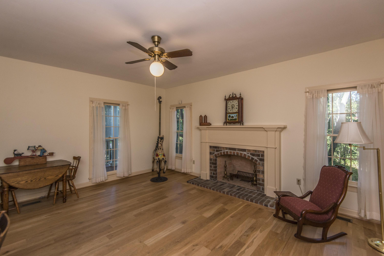 White Point Homes For Sale - 920 White Point, Charleston, SC - 39