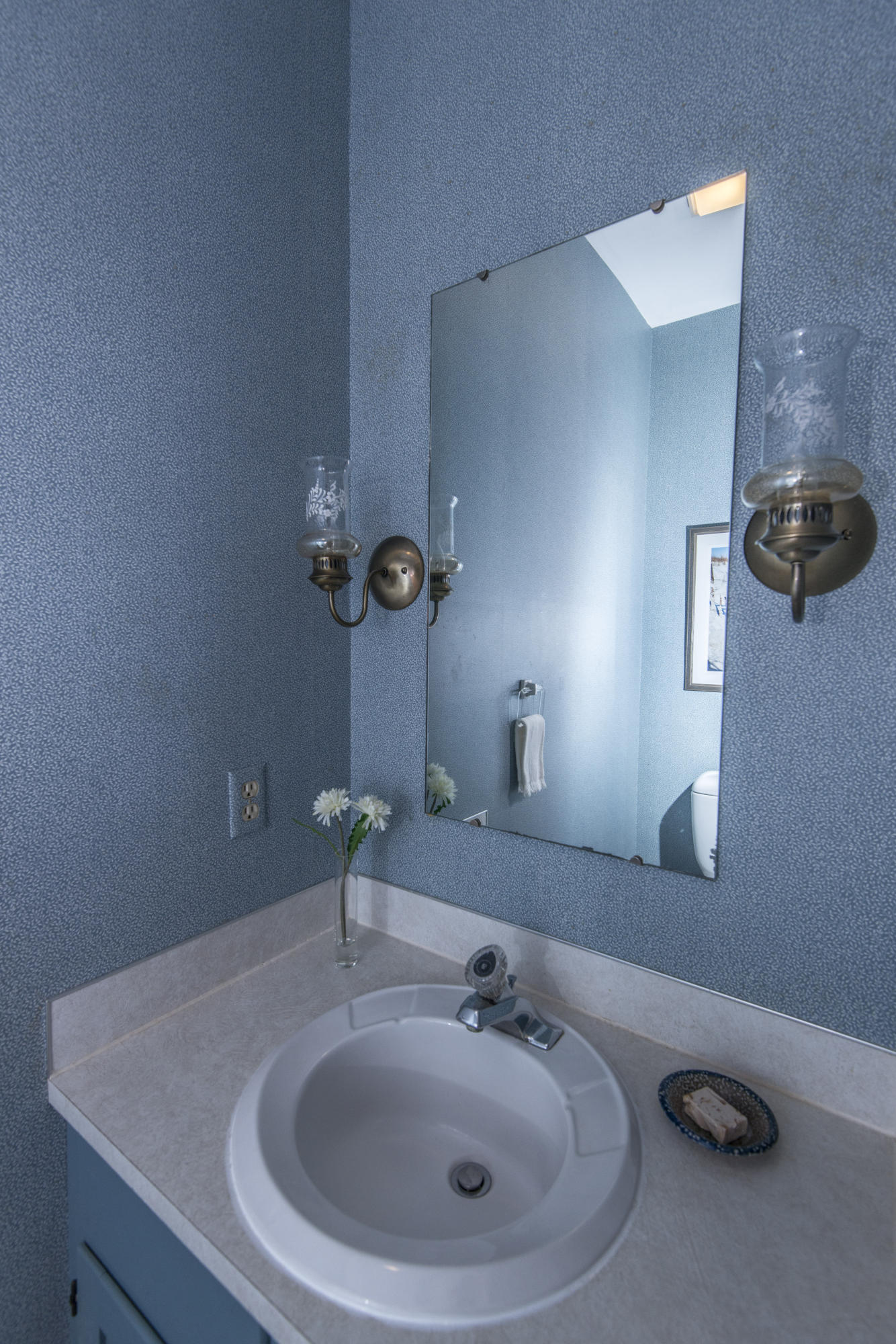 White Point Homes For Sale - 920 White Point, Charleston, SC - 40