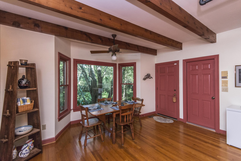 White Point Homes For Sale - 920 White Point, Charleston, SC - 41