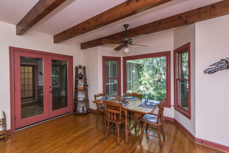 White Point Homes For Sale - 920 White Point, Charleston, SC - 23