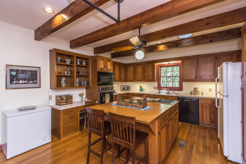 White Point Homes For Sale - 920 White Point, Charleston, SC - 22