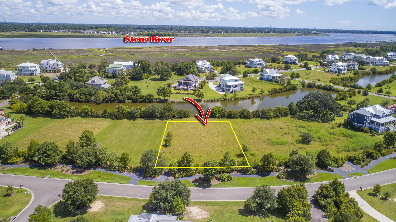 2354 Rushland Landing Road Johns Island, SC 29455